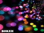 Aplikasi Bokeh Video Full HD Terpopuler