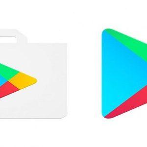 Cara Beli Aplikasi Android Di Google Play Store Dengan Pulsa