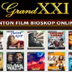 Cara Mudah Download Film Dari IndoXXI Untuk Android Dan PC