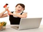 Cara Mempercepat Koneksi Internet Secara Aman Dan Work!