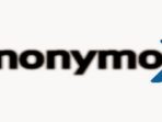 Inilah Cara Menggunakan Anonymox Paling Baru 2019