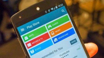 Cara Menghentikan Update Otomatis Aplikasi Android