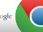 Cara Memblokir Atau Menghilangkan Notifikasi Di Google Chrome