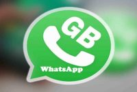 Download Delta GB WhatsApp Mod Apk