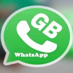 Download Delta GB WhatsApp Mod Apk