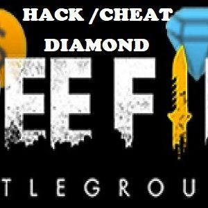 5 Situs Terbaik Untuk Cheat Free Fire Unlimited Diamond