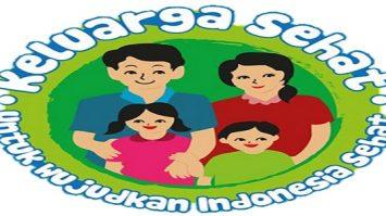 Inilah Aplikasi Keluarga Sehat Untuk Android Dan PC, Ayo Download!