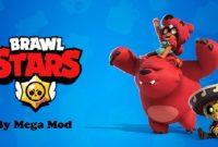 Brawl Stars Hack Mod Apk By Mega Mod Terbaik 2019