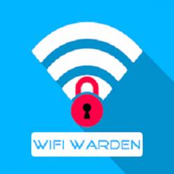 Inilah Cara Bobol WiFi Menggunakan Aplikasi Wifi Warden