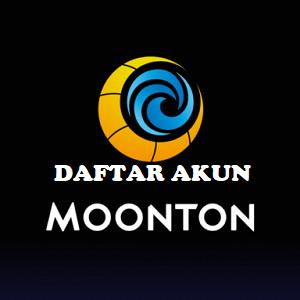 Cara Daftar Akun Moonton Mobile Legends (ML) Terbaru