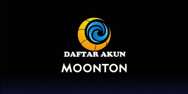 Cara Daftar Akun Moonton Mobile Legends (ML) Terbaru 2019
