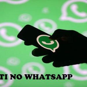 Cara Ganti Nomor WhatsApp Tanpa Menghapus Chat Maupun Kontak