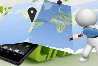 5 Cara Melacak Hp Android Yang Hilang, Dijamin Ketemu!
