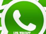 Cara Membuat Link WA Untuk Chat Langsung Tanpa Simpan No Hp