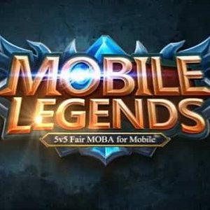 Cara Mendapatkan Title Di Mobile Legends (ML), Mudah Banget!