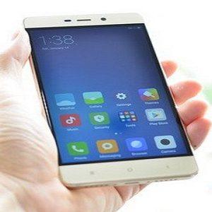 Cara Mengatasi Touchscreen Hp Android Tidak Berfungsi Atau Error