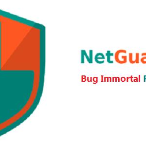 Cara Menggunakan Bug Immortal Free Fire Dengan Aplikasi NetGuard