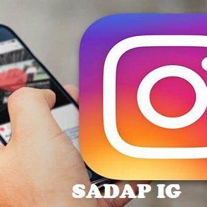Cara Menyadap Instagram Orang Lain Menggunakan Hp, Mudah Dan Aman!