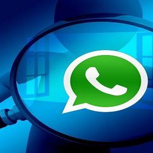 Cara Sadap WhatsApp Menggunakan Clonapp Messenger Aman & Work!