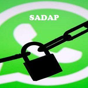 Cara Sadap WhatsApp Jarak Jauh Tanpa Kode Verivikasi Nomor Hp