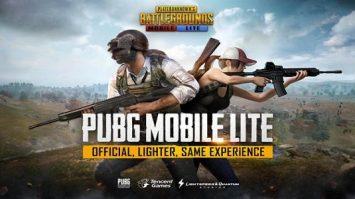 Download PUBG Mobile Lite Indonesia Apk + OBB Terbaru
