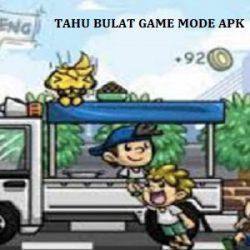 Download Tahu Bulat Mod Apk Terbaru