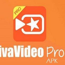 Download VivaVideo Pro Apk Gratis