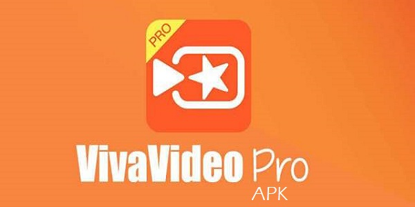 Download VivaVideo Pro Apk Gratis