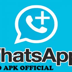 Download WhatsApp Plus Mod Apk