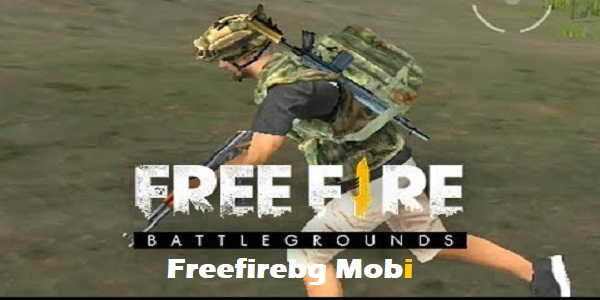 Freefirebg Mobi Hack Diamonds Dan Coins Free Fire Unlimited