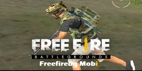 Freefirebg Mobi Hack Diamonds Dan Coins Free Fire Unlimited