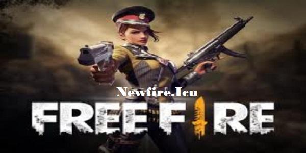 Hack Diamond FF Menggunakan Newfire.Icu Free Fire Terbukti Work