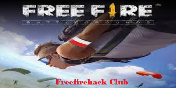 Hack Diamond Free Fire Unlimited Dengan Freefirehack Club