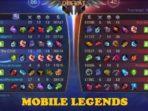 Cara Sembunyikan History Mobile Legends (ML) Dengan Mudah