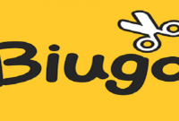 Biugo Apk Download Gratis (Aplikasi Edit Video Terbaik)