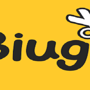 Biugo Apk Download Gratis (Aplikasi Edit Video Terbaik)