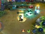 Cara cheat Mobile Legends Serangan 1 Hit Mati, Work & Ampuh!