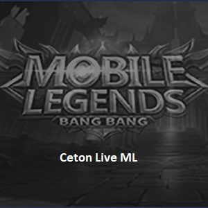 Ceton Live ML || Ceton.Live/ML (Hack Diamond Mobile Legends)
