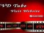 Download Aplikasi Fvdtube YouTube Downloader Video & Mp3 Terbaru 2019
