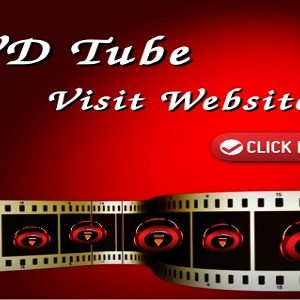Download Aplikasi Fvdtube YouTube Downloader Video & Mp3