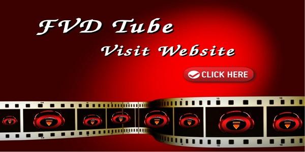 Download Aplikasi Fvdtube YouTube Downloader Video & Mp3 Terbaru 2019
