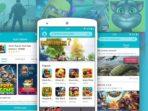 Download Aplikasi Mobpark Mod Apk Versi Terbaru 2019