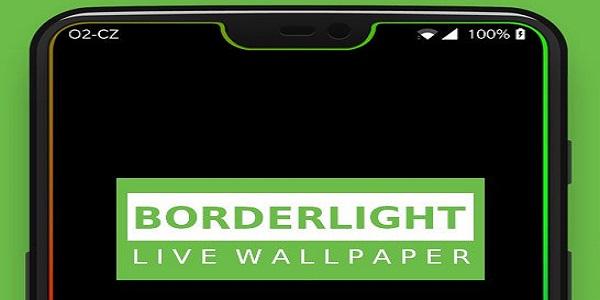 Download Border Light Apk Dan Cara Menggunakannya Di Android