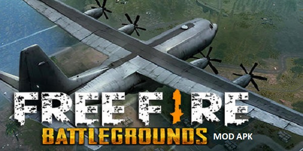 Download FF Mod Apk || Free Fire Mod Apk + OBB Data 99999 Diamond Versi Terbaru 2019