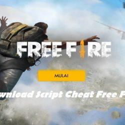 Download Script Cheat Free Fire