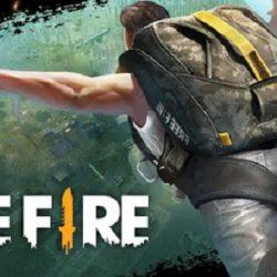 Download Script Pishing Free Fire, Dapatkan Kode Redeem Dan Diamond FF Gratis