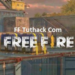 FF Tuthack Com, Hack Diamond Free Fire Paling Baru