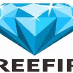 FFCheats Icu, Hack Diamond Dan Coins Free Fire Gratis