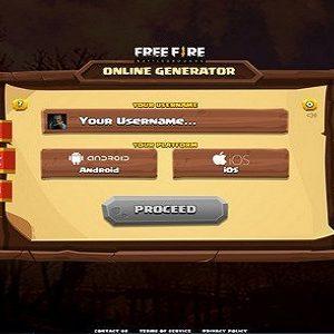 Gffhax.xyz Generator Free Fire, Dapatkan Diamond Dan Coins Gratis Unlimited