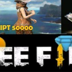 Script 50000 Diamond Via Dual Space By Bang Zee.zip